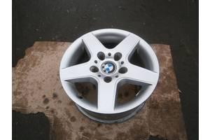 б/у Диски BMW