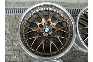 б/у Диск BMW