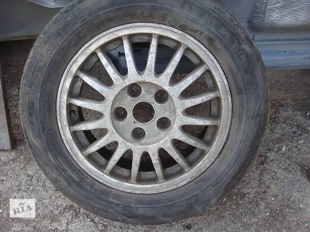 Б/у диск для легкового авто Ford Scorpio- объявление о продаже  в Одессе