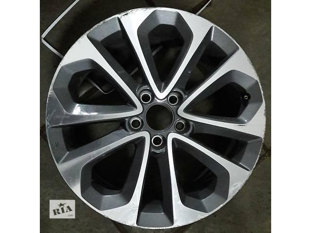 продам Б/у диск для легкового авто Honda Accord бу в Киеве