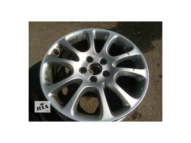 купить бу Б/у диск для легкового авто Honda CR-V в Ровно