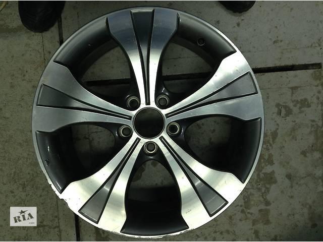 Б/у диск для легкового авто Honda CR-V- объявление о продаже  в Львове