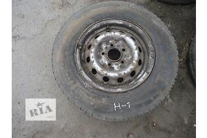 б/у Диски Hyundai H1 груз.