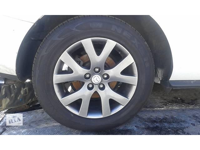 купить бу Б/у диск для легкового авто Mazda 6MPS в Одессе