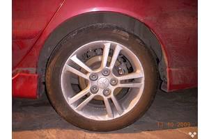 б/у Диски Mitsubishi Lancer