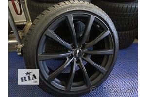 б/у Диск Nissan GT-R