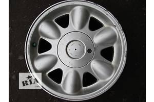 б/у Диск Opel Combo груз.