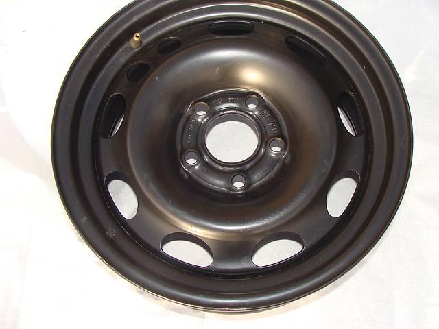 бу Б/у диск для легкового авто Opel Omega B в Черкассах