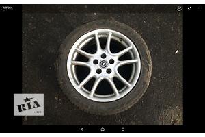 б/у Диск Opel Omega