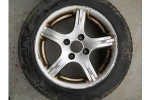 б/у Диск Opel Vectra A