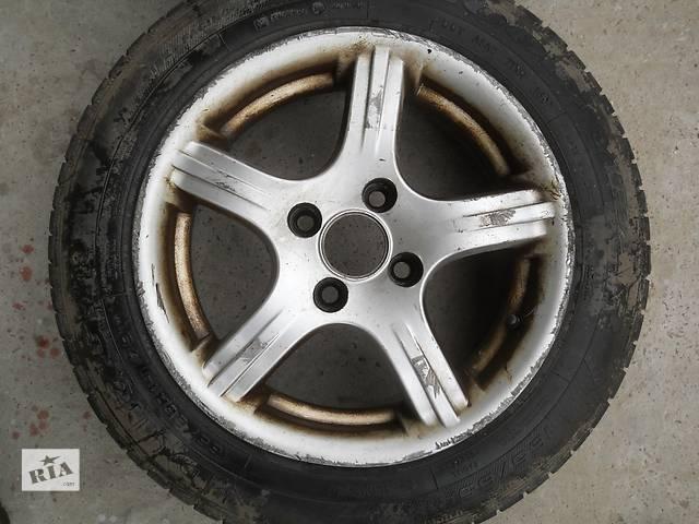 купить бу Б/у диск для легкового авто Opel Vectra A в Херсоне