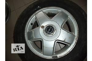 б/у Диски Opel