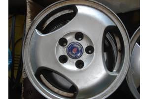 б/у Диски Saab 9-5