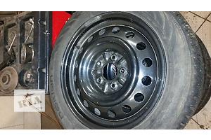 б/в диски Toyota Camry