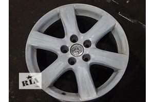б/у Диск Toyota