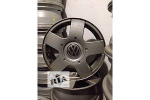 б/у Диски Volkswagen