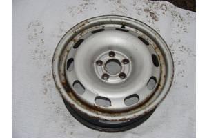 б/у Диски Volkswagen Golf IV