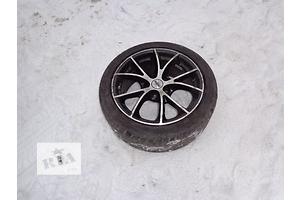 б/у Диски Volkswagen Passat