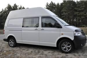 б/у Диски Volkswagen T5 (Transporter)