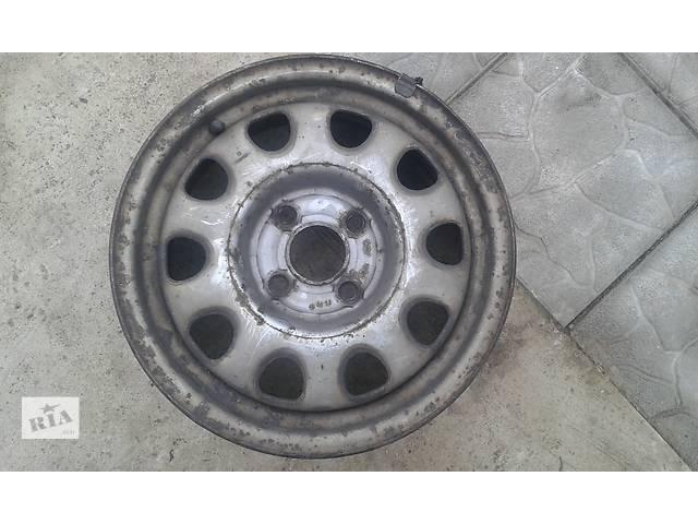 продам Б/у диск для легкового авто бу в Харькове