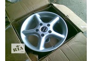 Б/у диск для лимузина Nissan Maxima QX 1999