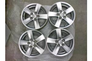 б/у Диски Mitsubishi Lancer X