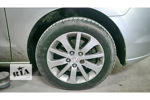 б/у Диск Mazda 5