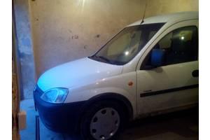 б/у Диски Opel Combo груз.