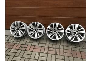 б/у Диски Opel Insignia