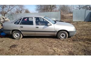 б/у Диски Opel Vectra A