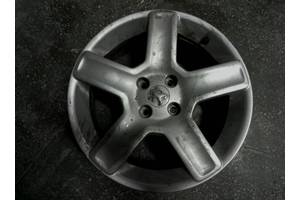 б/у Диск Peugeot 206
