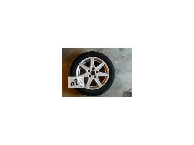 продам Б/у диск для седана Honda Accord бу в Киеве