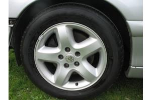 б/у Диски Opel Omega C
