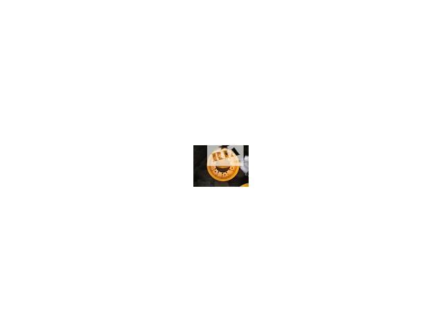 продам Б/у диск для спецтехники Амкодор 352 2015 бу в Николаеве