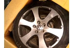б/у Диски Volkswagen Touran
