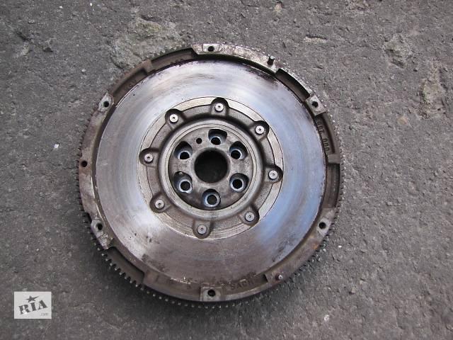Б/у диск фрикционный для легкового авто двигун BKD- объявление о продаже  в Радивилове