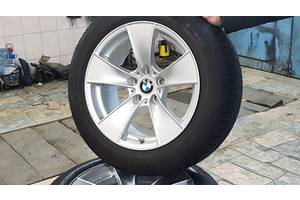 б/у Диск с шиной BMW 7 Series (все)
