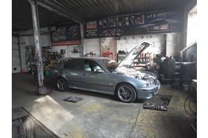 б/у диски с шинами BMW M (Все)