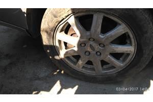 б/у Диск с шиной Ford Mondeo
