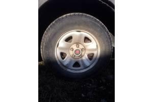 б/у диски с шинами ГАЗ 3115
