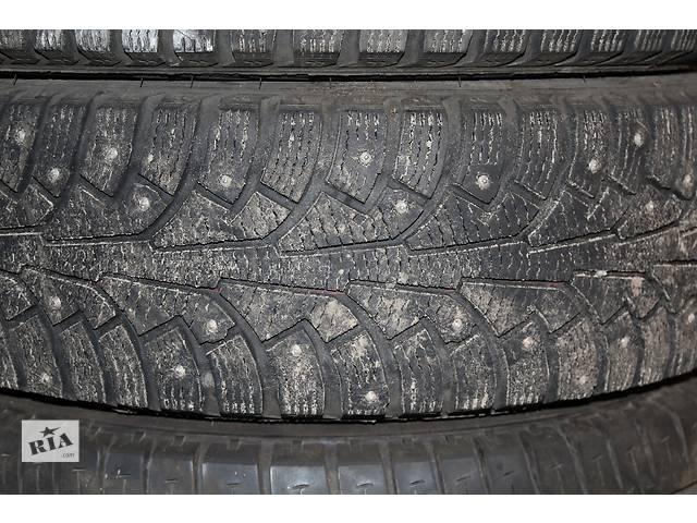 купить бу Б/у диск с шиной для грузовика Mercedes Sprinter в Ровно