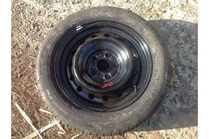 б/у диски с шинами Honda Civic