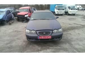 б/у диски с шинами Hyundai Sonata