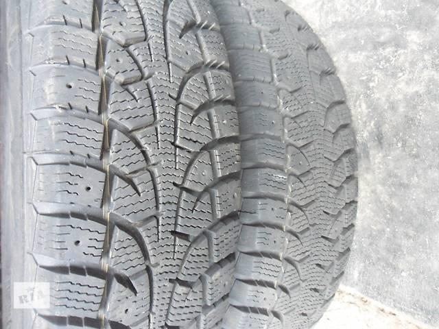 Б/у диск с шиной для хэтчбека Daewoo Matiz- объявление о продаже  в Киеве