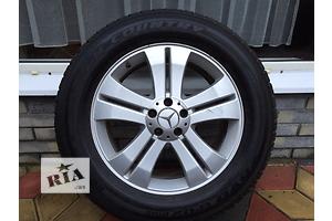б/у Диск с шиной Mercedes GL 450