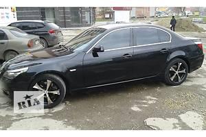 б/у Диск с шиной BMW 5 Series