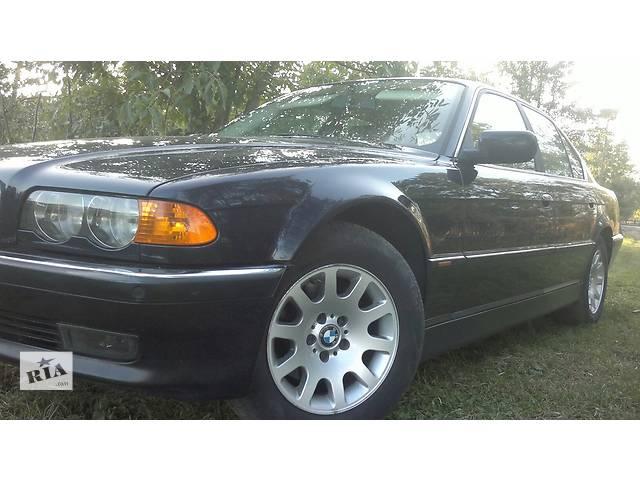 Б/у диск с шиной для легкового авто.BMW.FIAT.RENO TRAFIK.Т5. R16- объявление о продаже  в Самборе