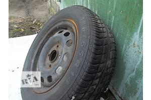 б/у диски с шинами Ford Sierra