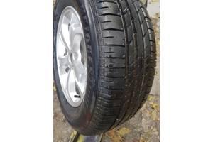 б/у Диск с шиной Hyundai Tucson