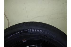 б/у диски с шинами Mazda 626